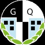 Gymnasium Querfurt